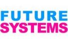 Kaplického Future Systems se změní vnadaci