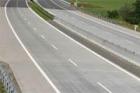 Otevřeny dva nové úseky silnice R7