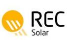 Společnost REC Solar vstupuje na český trh