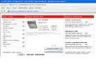 VELUX spustil na svém webu interaktivní konfigurátor