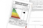 Wienerberger nabízí výhodné zpracování průkazu energetické náročnosti budovy