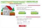 Kalkulačka dotací kprogramu Zelená úsporám
