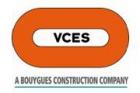 Skupina VCES změnila majitele