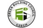 Česká rada pro šetrné budovy zahájila činnost