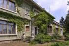 Památkáři zpřístupní na dva dny brněnskou vilu Stiassny