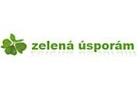 Program Zelená úsporám bude od 17.srpna přístupnější
