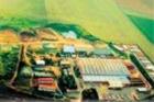 Tondach rozšíří těžbu cihlářské hlíny v Dolních Jirčanech uPrahy
