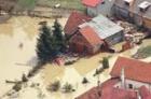 Kvůli záplavám budou na Novojičínsku zbourány desítky domů