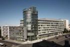 Hochtief Development otevřel centrum Trianon