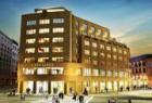 PSJ koupilo od Orka Property budovu CITY GATE vBratislavě