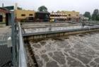 Ve Varnsdorfu funguje opravená čistírna odpadních vod
