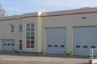 Kopos Kolín otevřel novou výrobní halu