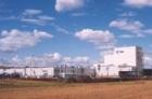 Sádrokarton Rigips se vyrábí vHorních Počaplech již 10 let