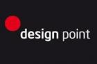 Design Point – nová služba společnosti KPP