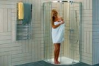 Výrobce sprchových koutů Ronal chce přes krizi zvýšit prodej