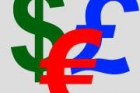 PSJ loni zvýšila zisk na111 mil. Kč a obrat na3,6 mld. Kč