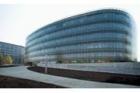 V nové Národní technické knihovně bude více než 1,5 milionu knih