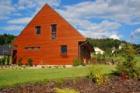 Pasivní domy azateplování mají zelenou
