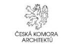 V Česku přibývá soudních sporů oautorská práva varchitektuře