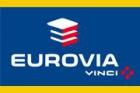Stavby silnic a železnic se přejmenovaly naEUROVIACS