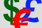 Holcim Česko zvýšil loni tržby o5 procent na 2,5 miliardy korun