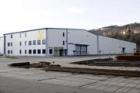 KONDOR otevírá vRadotíně nový centrální sklad
