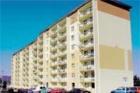 Opravy panelových domů v Česku ještě můžou stát více než 400mld. Kč