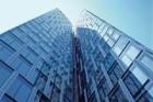 Se společností Hochtief CZ bylo zahájeno insolvenční řízení