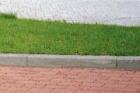 Semmelrock Colorbeton plánuje novou výrobu zámkové dlažby