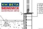 Elektronický katalog produktů KM Beta pro ArchiCAD