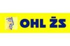 OHL ŽS loni zvýšilo tržby na 12miliard korun