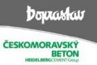 EK povolila společný podnik Českomoravského betonu aDoprastavu