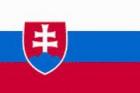 Růst slovenského stavebnictví v prosinci zpomalil na 12,7 pct