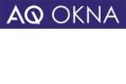 Soud zamítl návrh na prohlášení úpadku na majetek AQ Okna