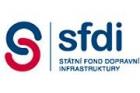 Fond dopravy loni investoval rekordních 88miliard korun