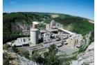 Výroba cementu v ČR seloni mírně snížila