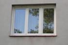 Ceny oken v Česku padají až opolovinu