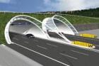 Konkurence mezi tuneláři v příštích letech dál poroste