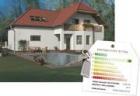 POROTHERM DŮM nabízí bydlení senergetickým štítkem