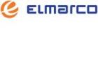 Elmarco otevírá nové výzkumné avývojové centrum