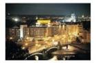 Pražský hotel InterContinental čeká velká rekonstrukce