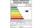 Průkazy energetické náročnosti mohou zvýšit nájemné iceny bytů