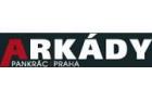 Arkády Pankrác slaví otevření