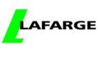 Lafarge Cement zvýšil čtvrtletní zisk odesetinu