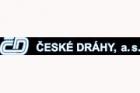 ČD opravily nádraží Praha-Dejvice