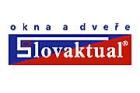 Slovenská okenářská firma Slovaktual vstupuje na český trh