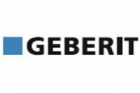 Technický katalog Geberit na internetu