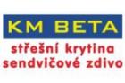 KM Beta spustila nový e‑shop