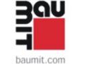 Baumit zahájil provoz vprvní výrobně suchých směsí vTurecku