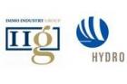 IMMO Industry Group startuje stavbu závodu Hydro vDomažlicích